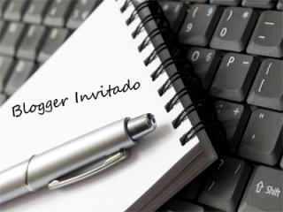 Blogger Invitado