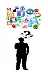 Cómo empezar en redes sociales