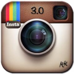 Instagram 3-0