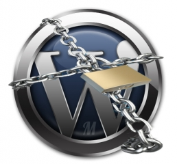 Consejos para proteger tu Wordpress