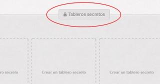 tablero-secreto