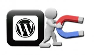 Consejos para atraer gente a tu blog