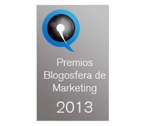 blog-de-marketing-3