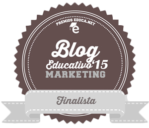 blog-de-marketing-5
