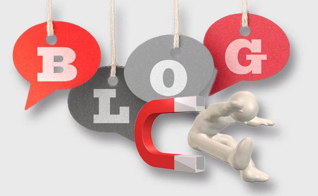 blog-ventas