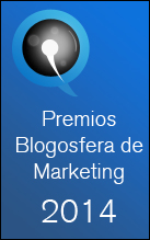 blog-de-marketing-3