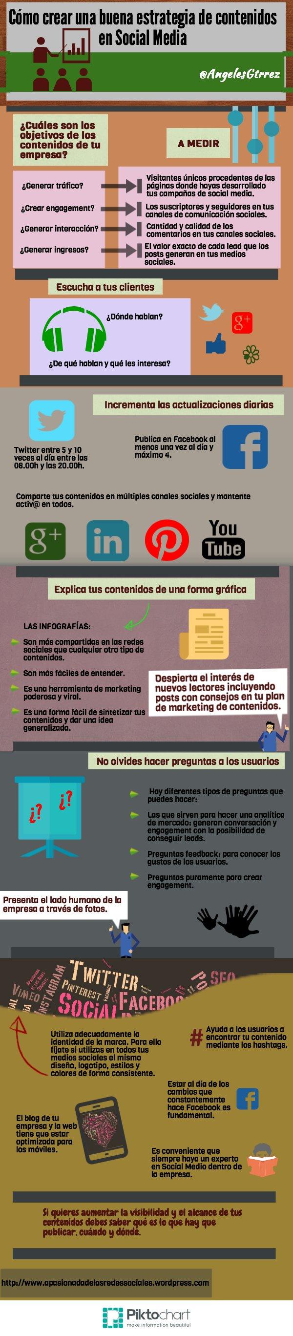 cc3b3mo-conseguir-mejorar-tu-estrategia-de-contenidos-en-social-media