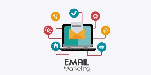 Claves para un Email Marketing realmente eficaz