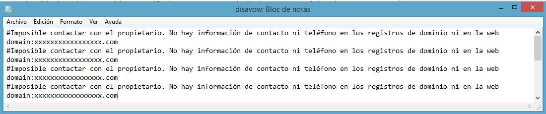 como-eliminar-enlaces-maliciosos-web-2
