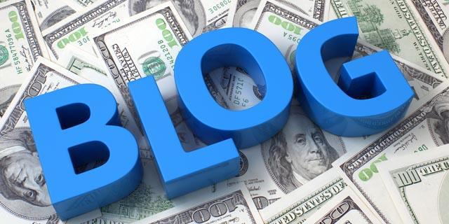 como-monetizar-blog