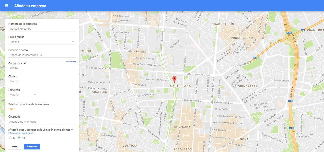 como-verificar-empresa-google-plus-2