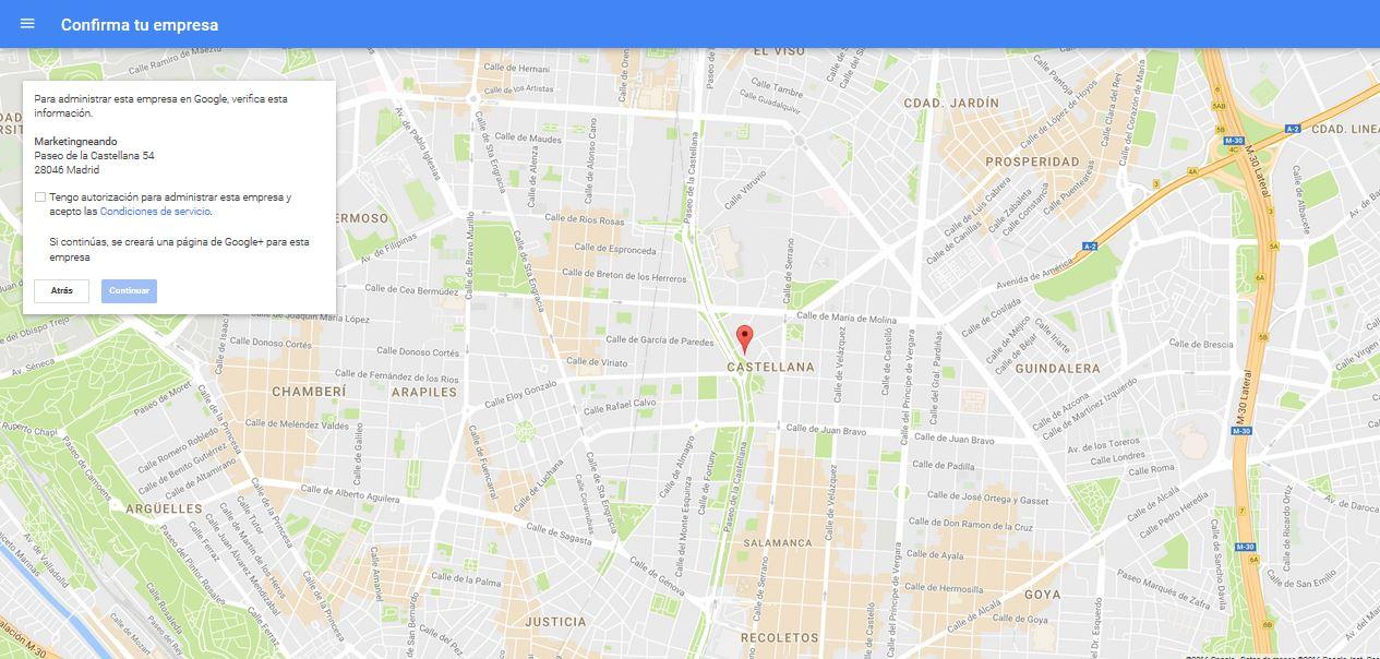 como-verificar-empresa-google-plus-3