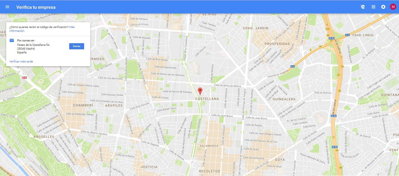 como-verificar-empresa-google-plus-4