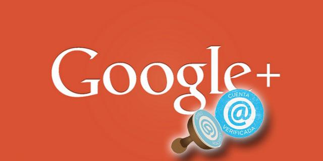 como-verificar-empresa-google-plus