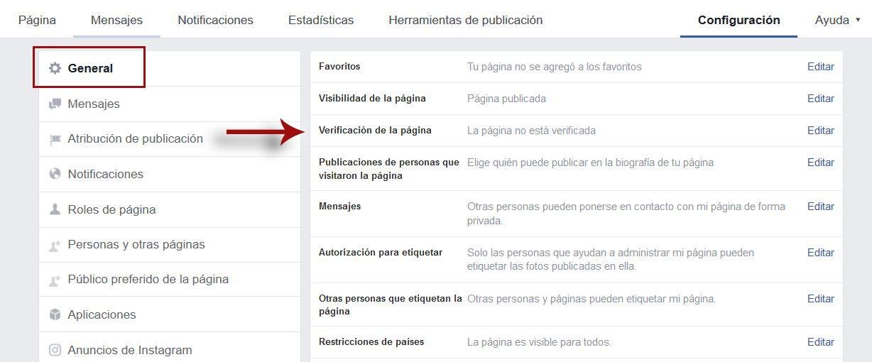 como-verificar-fanpage-facebook-2