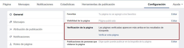 como-verificar-fanpage-facebook-3