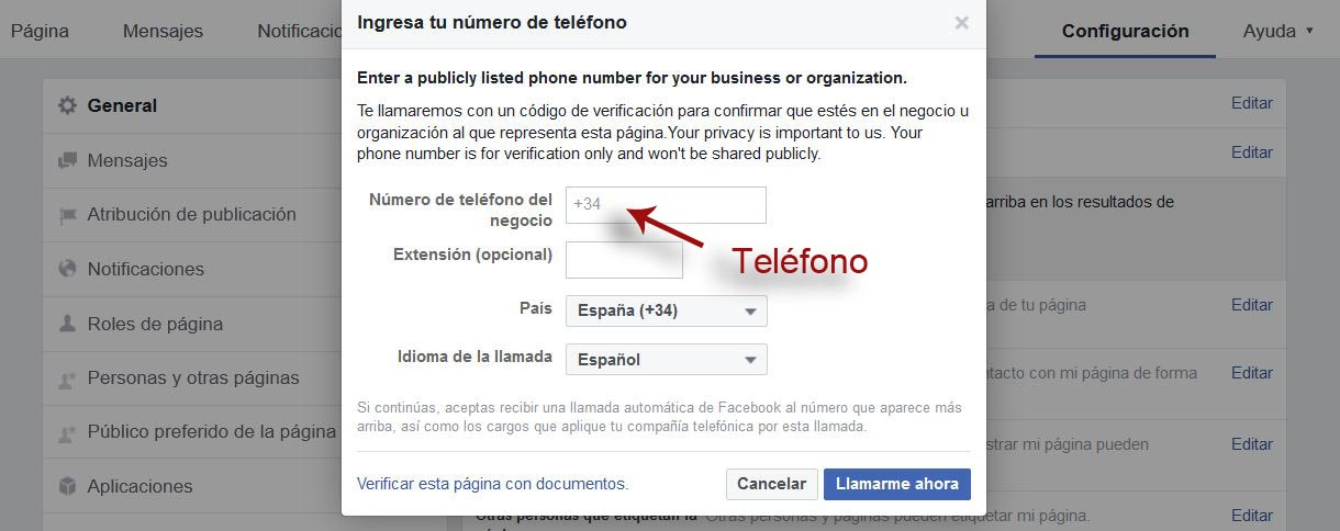 como-verificar-fanpage-facebook-4