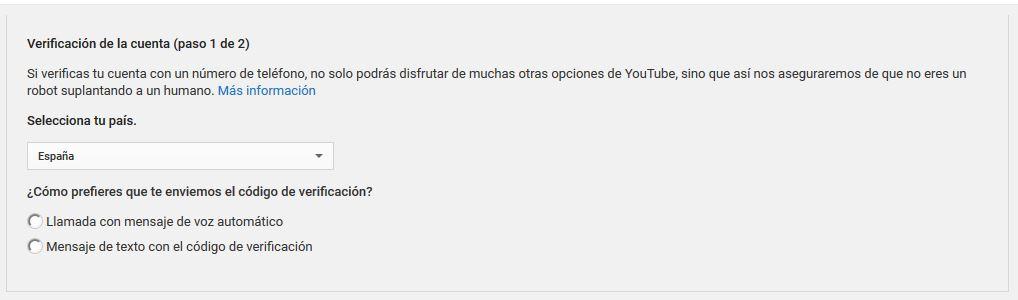 como-verificar-youtube-1
