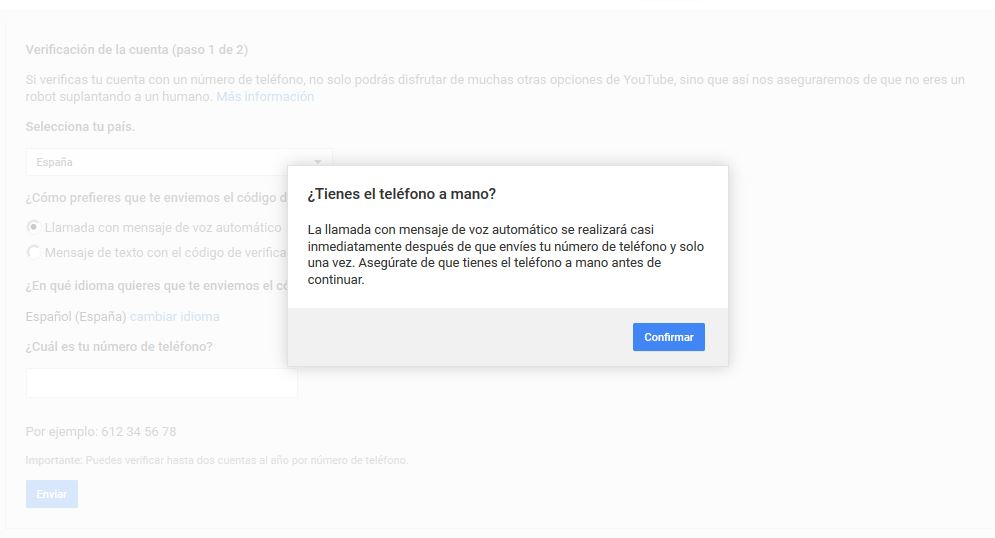 como-verificar-youtube-2
