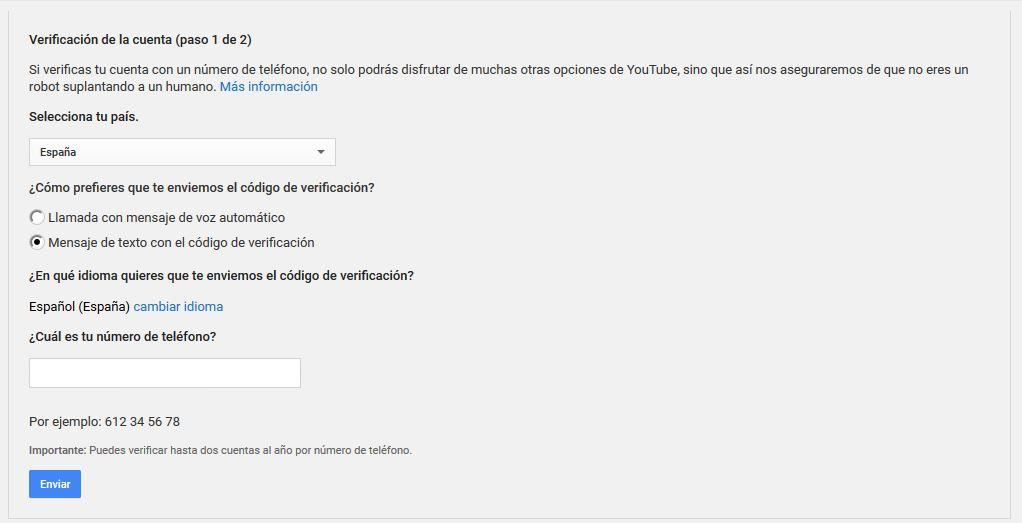 como-verificar-youtube-3