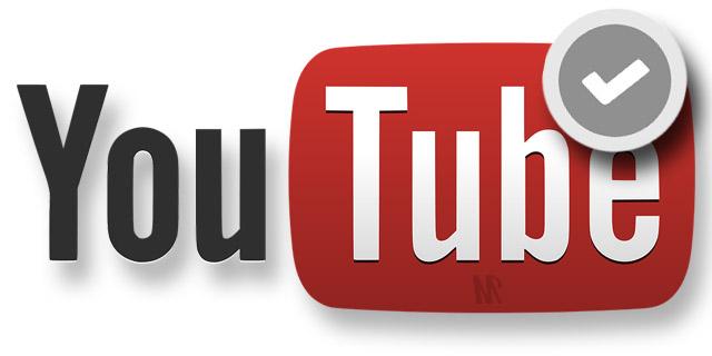 como-verificar-youtube