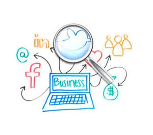 conseguir-clientes-redes-sociales