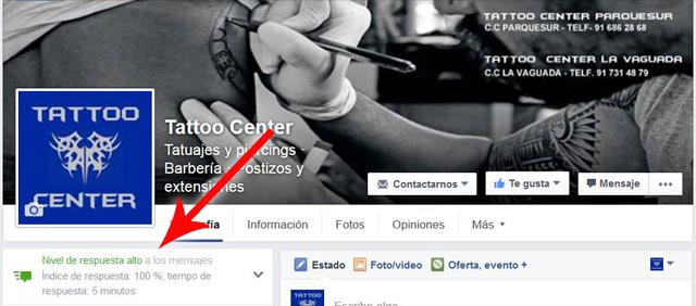 conseguir-insignia-facebook-2