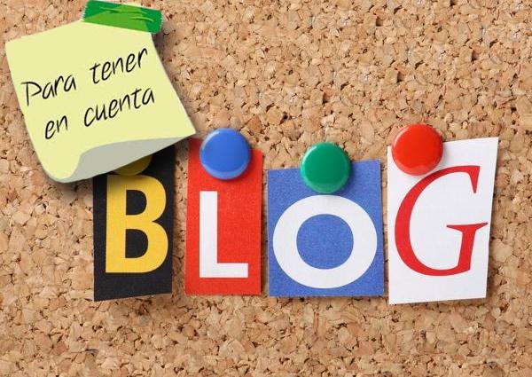 consejos-blog