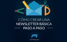 Mailrelay: Herramienta de Email Marketing