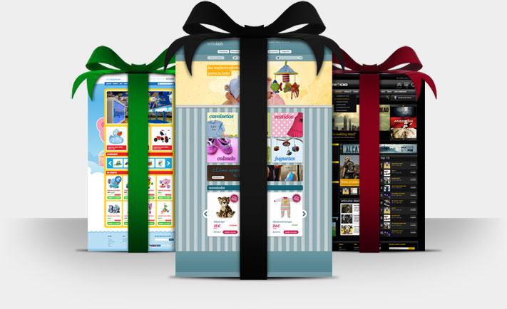 crear-pagina-ecommerce-1
