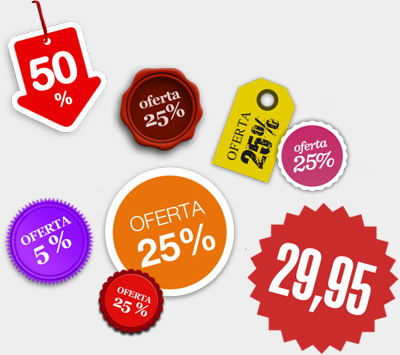 crear-pagina-ecommerce-2