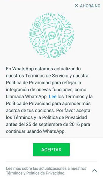 evitar-whatsapp-comparta- datos-personales-facebook-1