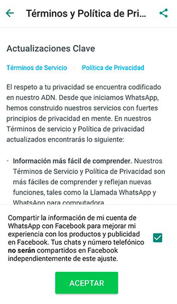 evitar-whatsapp-comparta- datos-personales-facebook-2