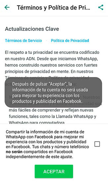 evitar-whatsapp-comparta- datos-personales-facebook-3