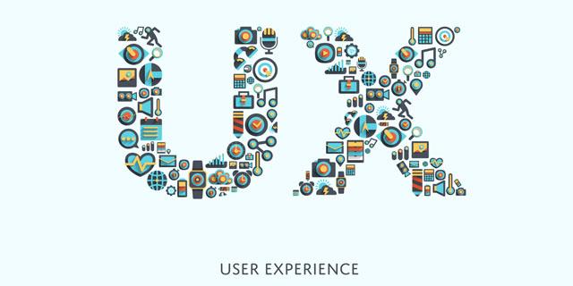 experiencia-usuario-ux