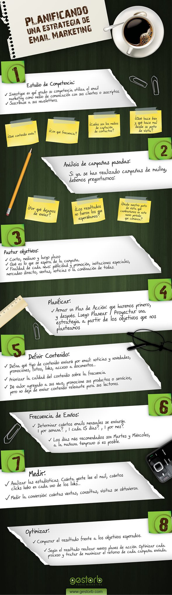 hacer-email-marketing
