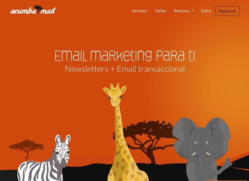 herramienta-email-marketing