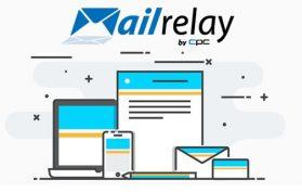 MAilrelay, tu herramienta de email marketing