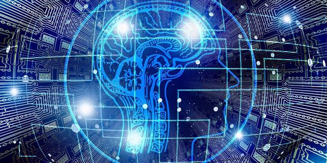 Cómo utilizar herramientas de traducción asistidas por IA