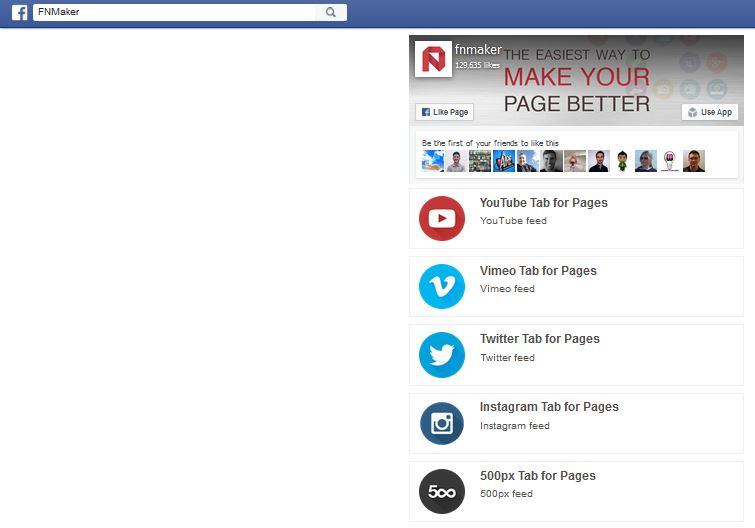 insertar-redes-sociales-fanpage-facebook-1