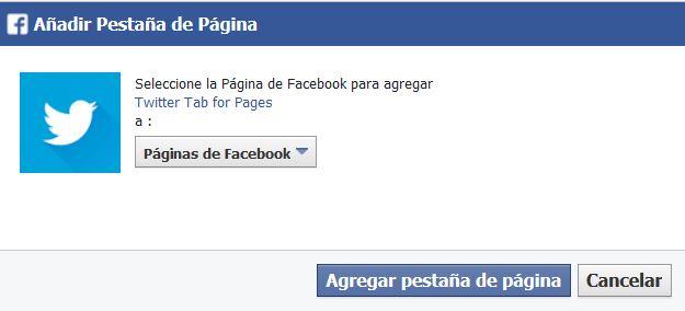 insertar-redes-sociales-fanpage-facebook-3