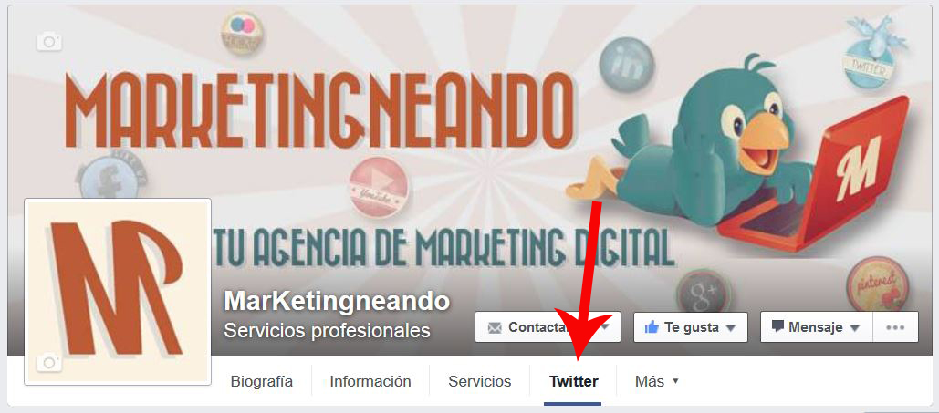 insertar-redes-sociales-fanpage-facebook-4
