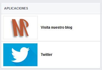 insertar-redes-sociales-fanpage-facebook-6