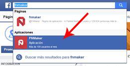 insertar-redes-sociales-fanpage-facebook