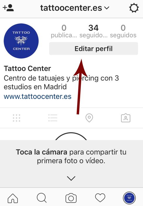 instagram-empresas-1