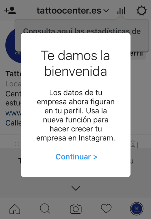 instagram-empresas-10