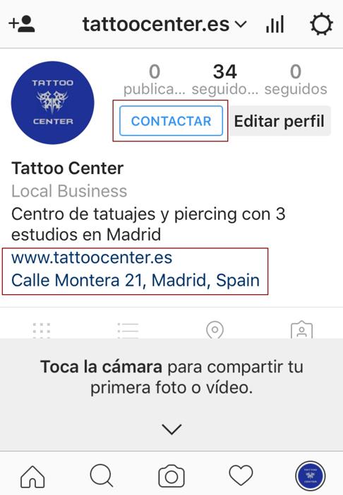 instagram-empresas-11