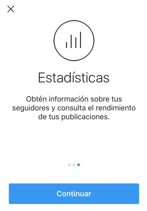 instagram-empresas-5