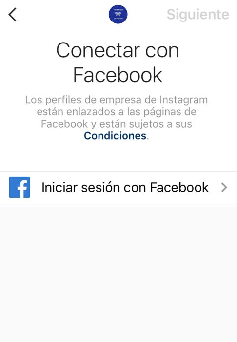 instagram-empresas-6