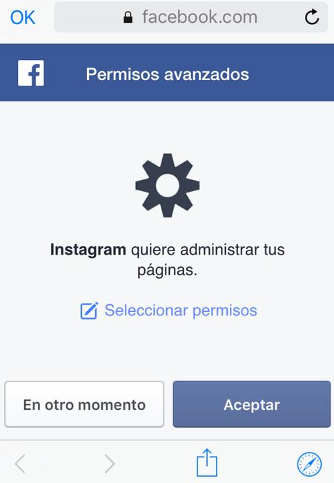 instagram-empresas-7
